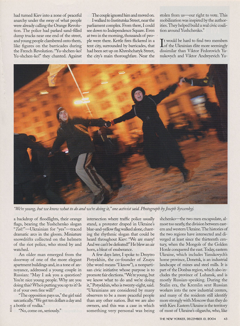tearsheet_new_yorker_web